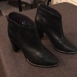 Ted Baker Azaila ankle boots